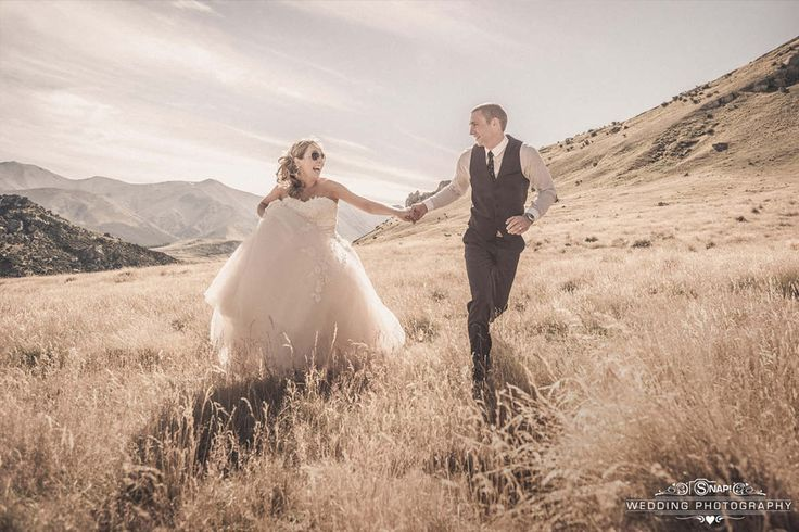 Complete Weddings directory is a gathering of the very best professionals in the Canterbury Wedding Industry.  We are honoured to make your wedding day the special day you deserve.  When everything you have dreamed about comes together in one day as you g