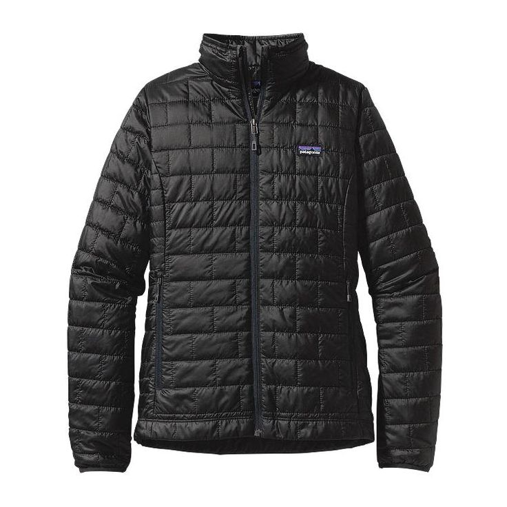 Not this one exactly but a short length, winter coat like this for running around with the kids on the weekends when my long down coat is too hot/in the way. Size M or L