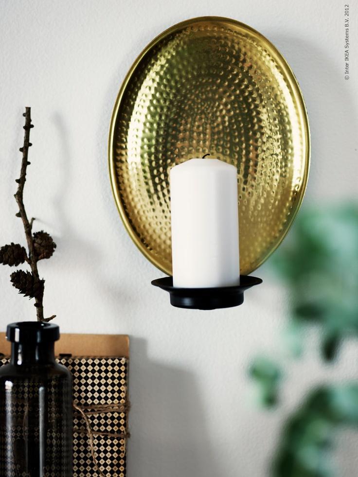 76 best candlestix images on pinterest candle holders. Black Bedroom Furniture Sets. Home Design Ideas