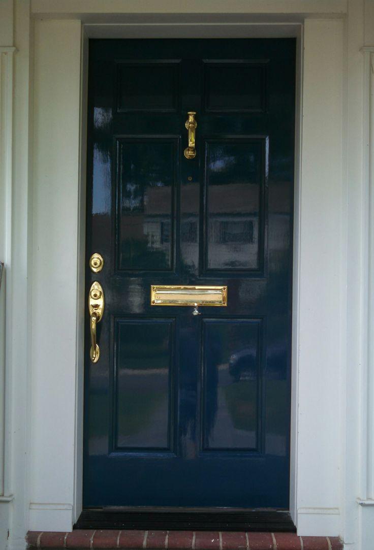 61 Best Images About Doors On Pinterest Blue Doors The Doors And Front Doors