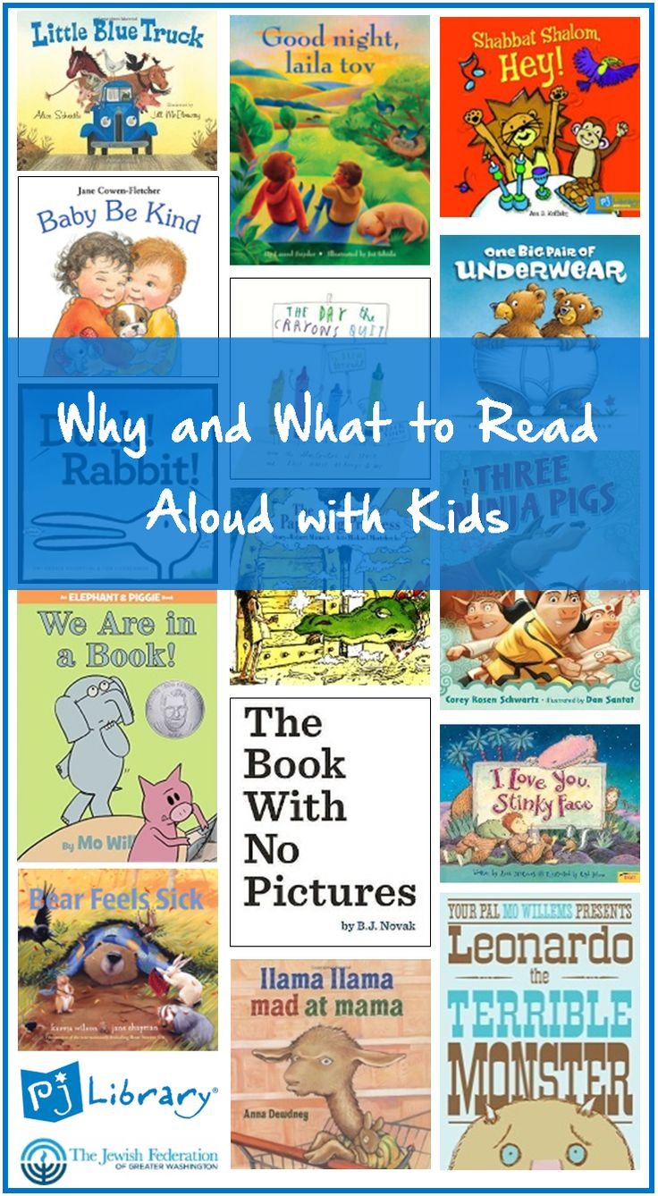 Find This Pin And More On Pj Library Books And Related Activities