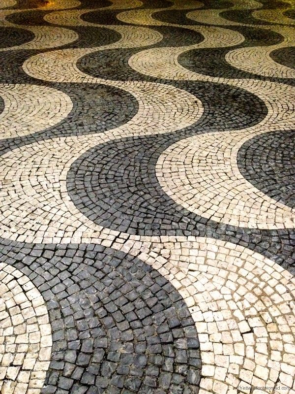 The Best of Lisbon 10 Things You Shouldn't Miss