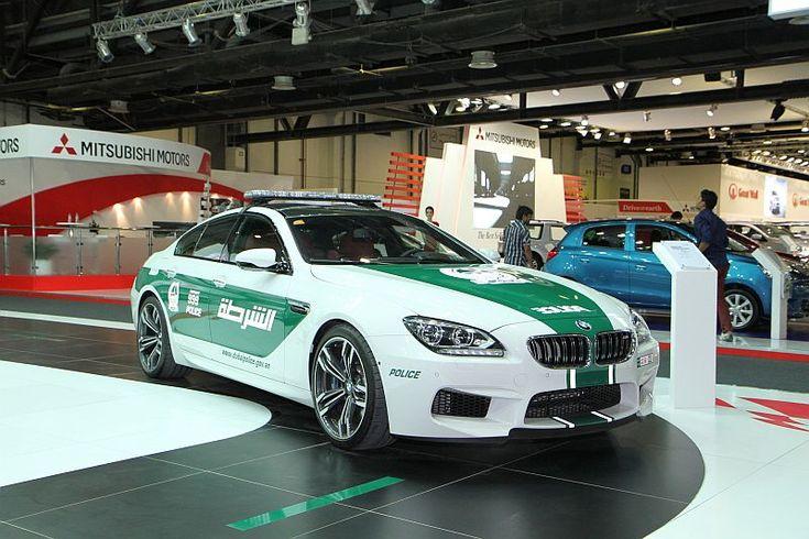 BMW-M6-Gran-Coupe-dubai-police-cars.jpg (800×533)