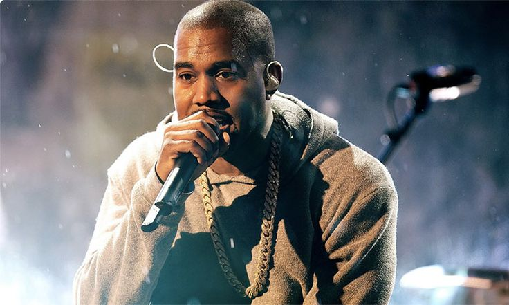 """Kanye West Drops 17-Minute Epic """"Bed"""" From YEEZY Season 5  http://feedproxy.google.com/~r/highsnobiety/rss/~3/TWRm3VigY6A/"""
