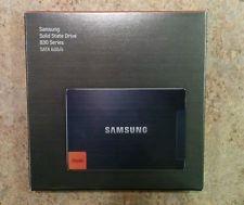 Samsung 830 Series MZ-7PC256B 256 GB,Internal,2.5