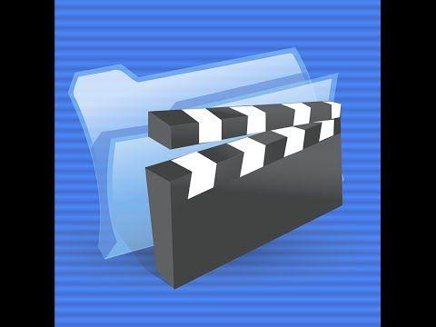 Online Film Courses