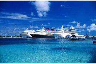 How to Enjoy a Day in Nassau Bahamas on a Budget via a Cruise | eHow