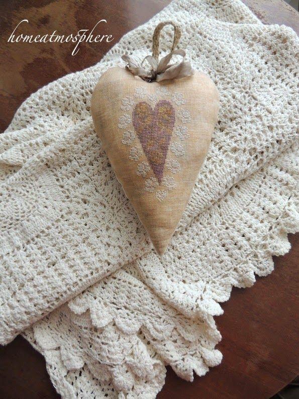 Hearts! :)