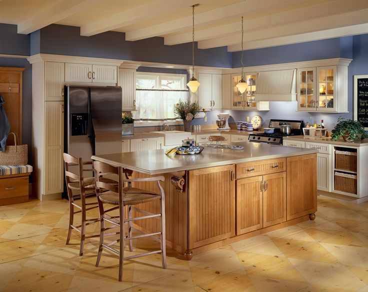Elegant where are Kraftmaid Cabinets Manufactured