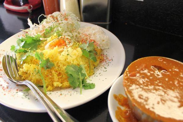【東京・池袋】「カレーは飲み物。」でカレーを飲むには、何分並ぶ必要があるのか?てか、そもそも飲めるのか?