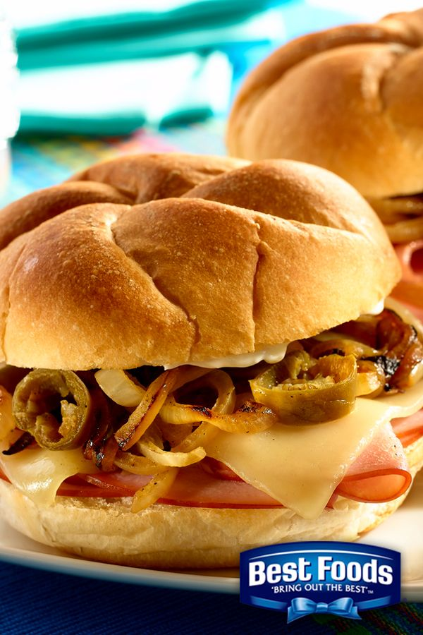 17 best images about all sandwiches all the time on pinterest mayonnaise turkey club - Make best mayonnaise ...