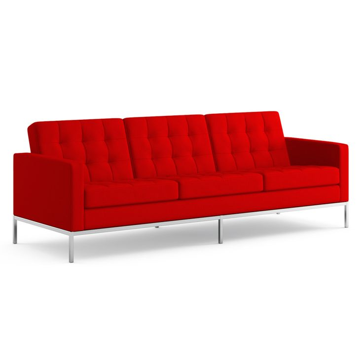 Furniture Design Sofa best 25+ florence knoll ideas on pinterest | knoll table, womb
