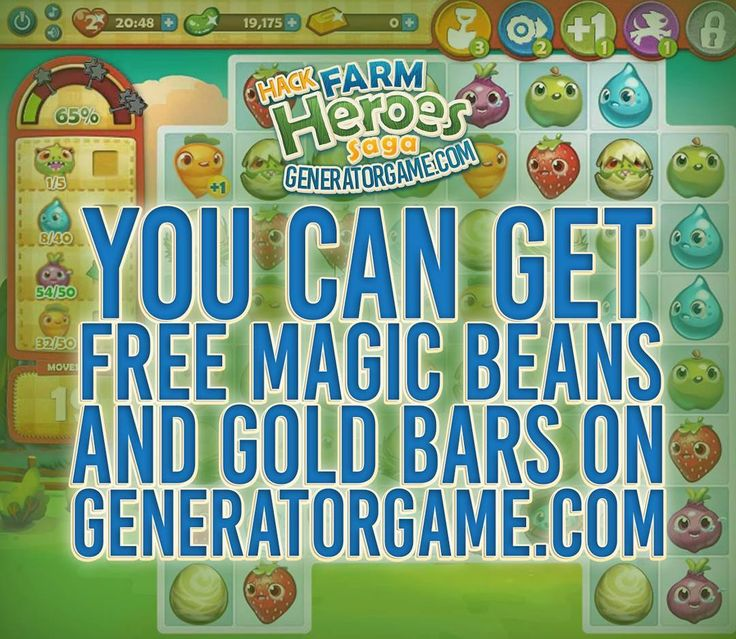 how to get lives in farm heroes saga