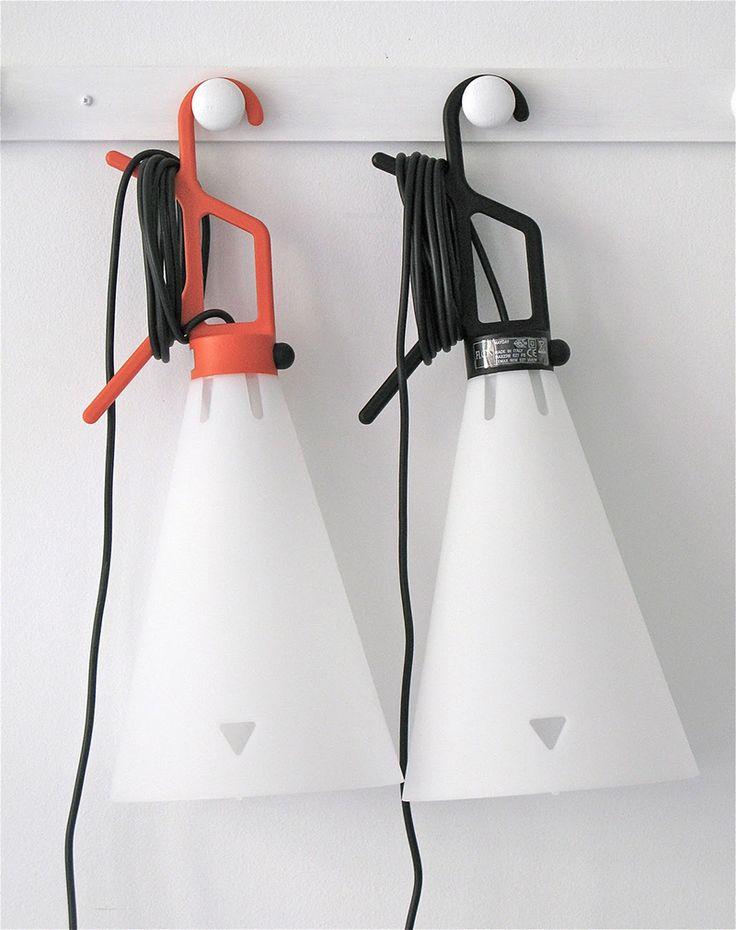 mayday-lamp-flos-konstantin-grcic-02