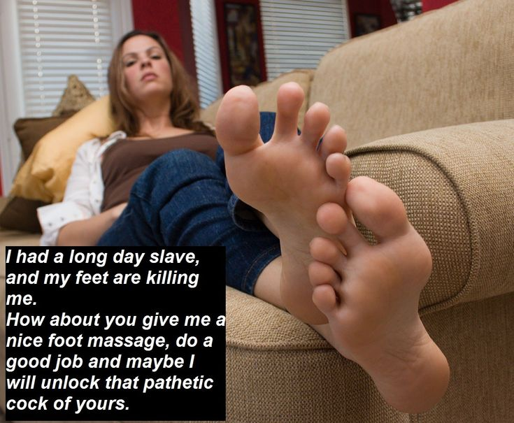 Stinky women fetish stories