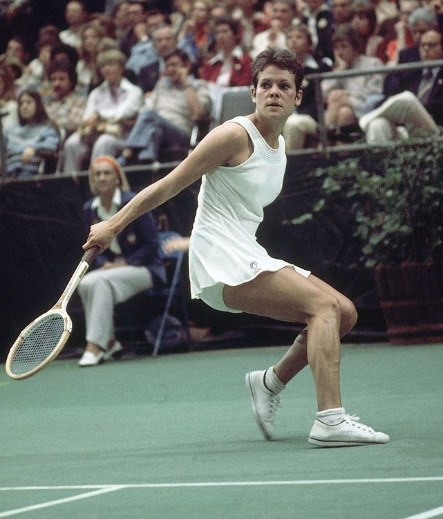Sexy Evonne Goolagong 7 Grand Slam singles titles nudes (31 pictures) Erotica, Facebook, butt