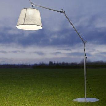 231 best Lampadaire light floor images on Pinterest