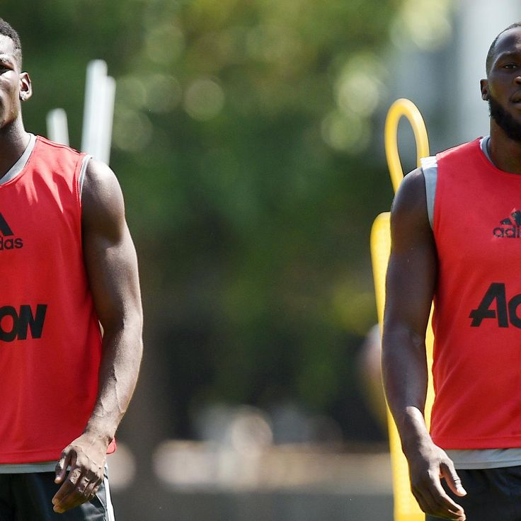 Manchester United vs. LA Galaxy: Team News, Preview, Live Stream and TV Schedule