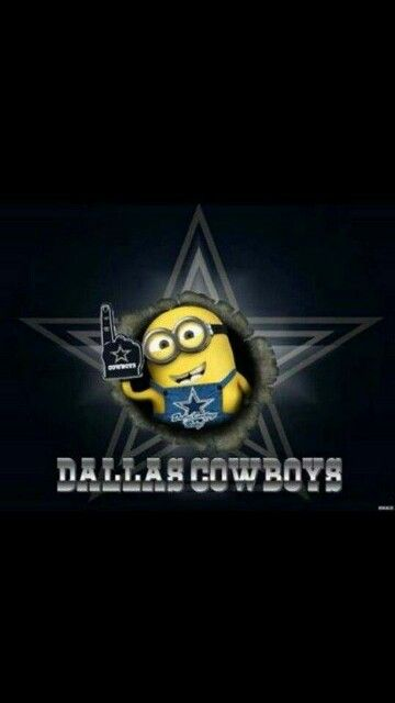 Funny Dallas Cowboys Tennis Shoes