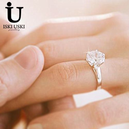 Diamond Rings | Wedding or Engagement #Rings Online