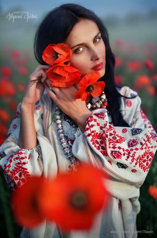 Beautiful Russian Women Our