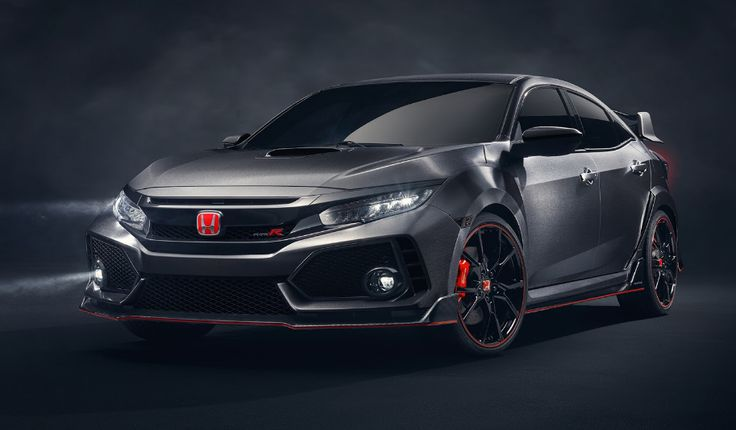 2018 Honda Civic Type R Release Date, Price, Specs –The prototype for the new 2018 Honda Civic Type R continues to be initially exhibited several months again, and yes it would seem a significantly better car than its predecessor. Even so, the car is more than that for the US marketplace....