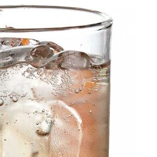 Fizzy Drinks: Healthy Homemade Soda Pop