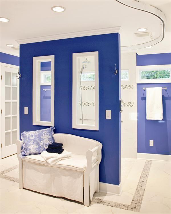 28 Best Universal Design Dream Home Images On Pinterest