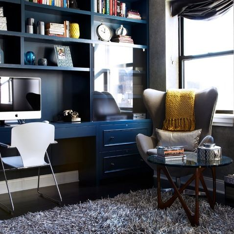 my favorite paint color of the moment benjamin moore 39 s. Black Bedroom Furniture Sets. Home Design Ideas
