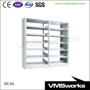 China double sides metal  library furniture bookshelves for schools, Double Sides Bookshelves, Metal Bookshelves, Furniture For Library, Library Furniture Design, Library Furniture For Schools,Suppliers, Manufacturers, China, Customized, Factory, Best Price.