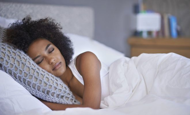Feeling overwhelmed or burnt out at work? Sleep could be the answer!  Check out the blog post we wrote for Business Woman Media to honour World Sleep Day 2018.  #worldsleepday #worldsleepday2018 #wsd #wsd2018 #burnout #stress #sleep #careerwoman #healthylifestyle