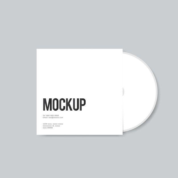 Pin On Mockups