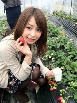 【TBS】女子アナ宇垣美里の画像集!! - NAVER まとめ