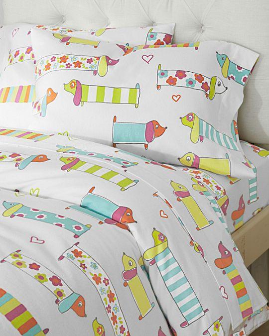 1000 Ideas About Flannel Duvet Cover On Pinterest Duvet