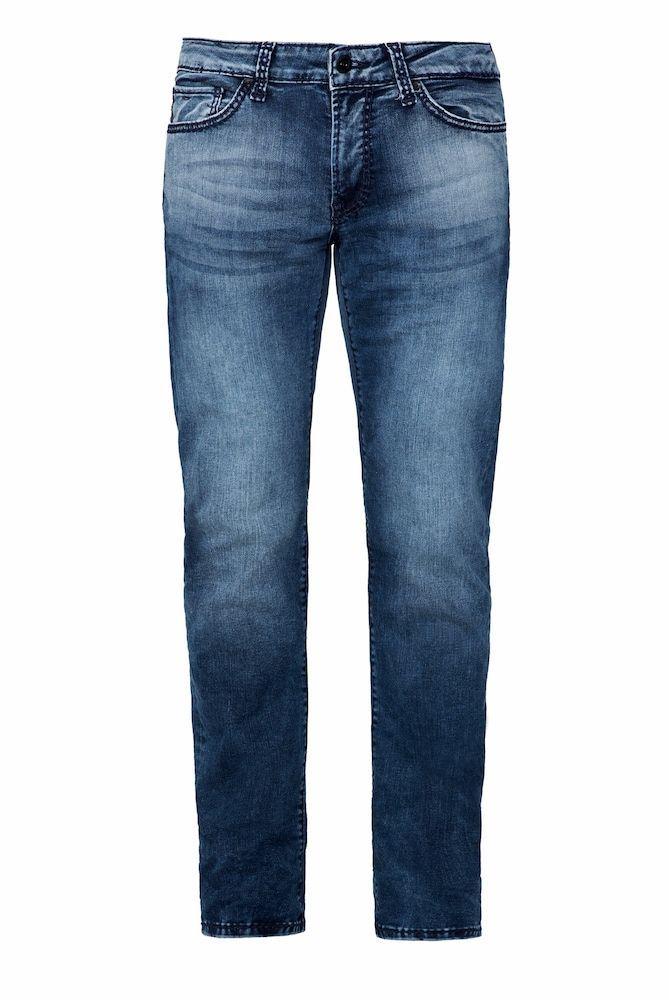 Camp David Jeans Ne So Men Blue Denim Size 31 Camp David Jeans Blue Denim Camp David