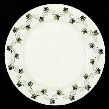 343 best vintage china patterns images on pinterest