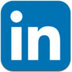 Russian Authorities Order Internet Providers to Block LinkedIn Website - https://www.aivanet.com/2016/11/russian-authorities-order-internet-providers-to-block-linkedin-website/