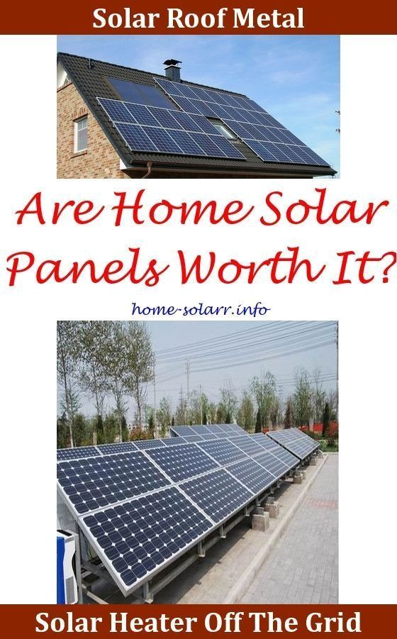 Solar Power Making The Decision To Go Green By Converting To Solar Power Is Certainly A Beneficial One Solar P Solar Energy For Home Solar Solar Power House