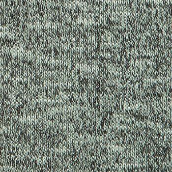 Lett strikk - Stoff & Stil