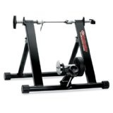 Bell Motivator Mag Indoor Bicycle Trainer (Sports)By Bell