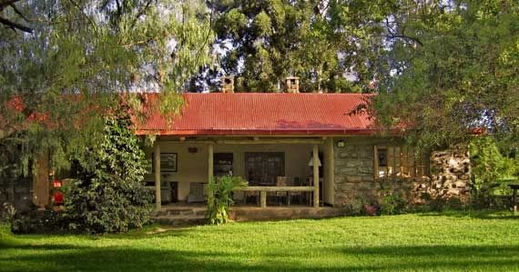 Image result for malewa ranch house
