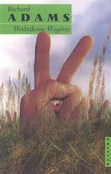 Richard Adams - Wodnikowe wzgórze