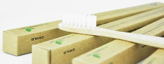 Mothers Day Gift Idea - Bamboo Tooth Brush by eco toothbrush gives the best clean! http://www.ecoshopperth.com.au/copy-of-tooth-brush-by-jack-n-jill/