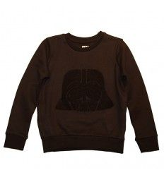 SUDADERA STAR WARS ELEVEN PARIS