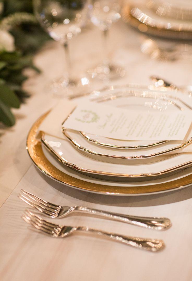 best table ware u kitchen gadgets images on Pinterest Kitchens