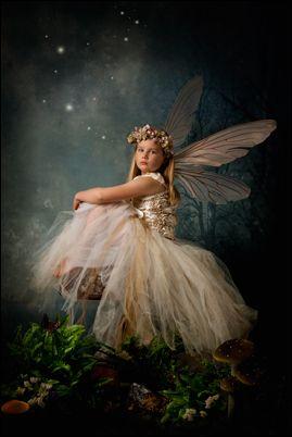 Example 2 | Fairy photoshoot | Fairy photography, Fairy ...