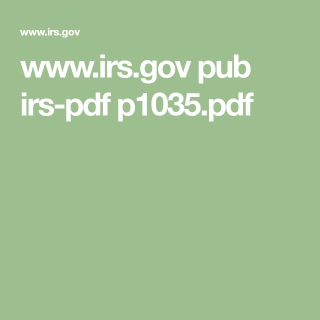 Best 25+ Irs gov ideas on Pinterest Motorcycle rides, Motorcycle - unreimbursed employee expense