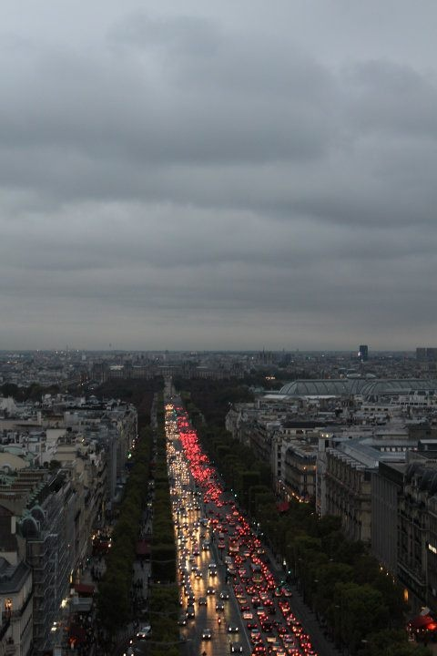 carlights.paris.Ln.