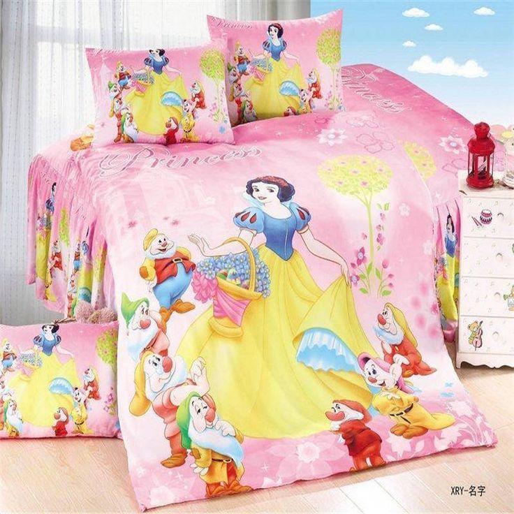 Best 25 Princess Beds Ideas On Pinterest Princess Beds