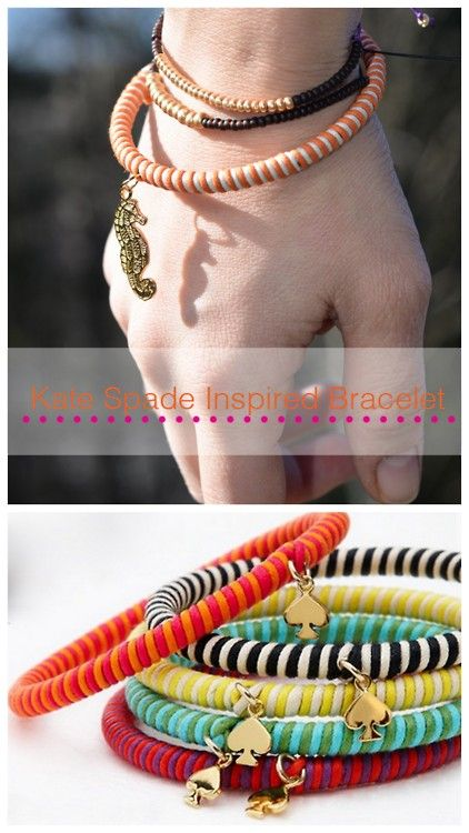 diy-kate-spade-hand-in-hand-bangles-tutorial-make-it-and-fake-it